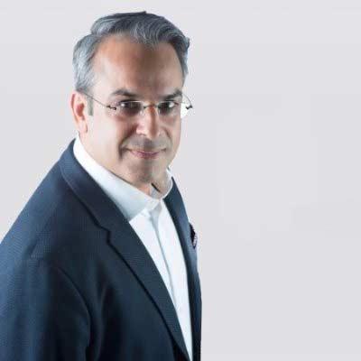 Vimal Sethi