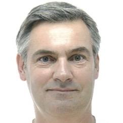 Jan Robberstad