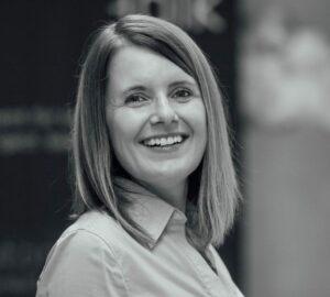 Karen Guldbrandsøy